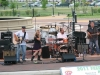 little-texas-alton-ampitheater-june-11-2011-003