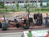little-texas-alton-ampitheater-june-11-2011-004