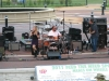 little-texas-alton-ampitheater-june-11-2011-006